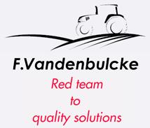 Landbouwmachines    F. Vandenbulcke   landbouw tractors, Loonwerken, Landbouwwerken, Tractoren, Zaaimachines, Strohakselaars, Trailers, Grondbewerking, Tuinspeelgoed