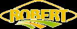 Robert-logo.png
