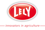 lely.png