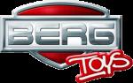 BERG_Toys_Logo_uitgeknipt.png